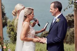 More vows