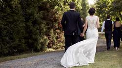 New Zealand wedding photography