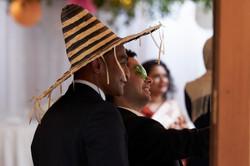 Best Indian wedding