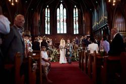 NZ wedding photography