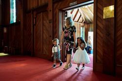 Authentic wedding photographers