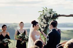 Adam Popovic weddings