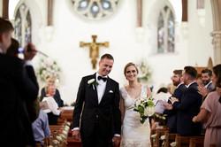 wedding photography Ackland