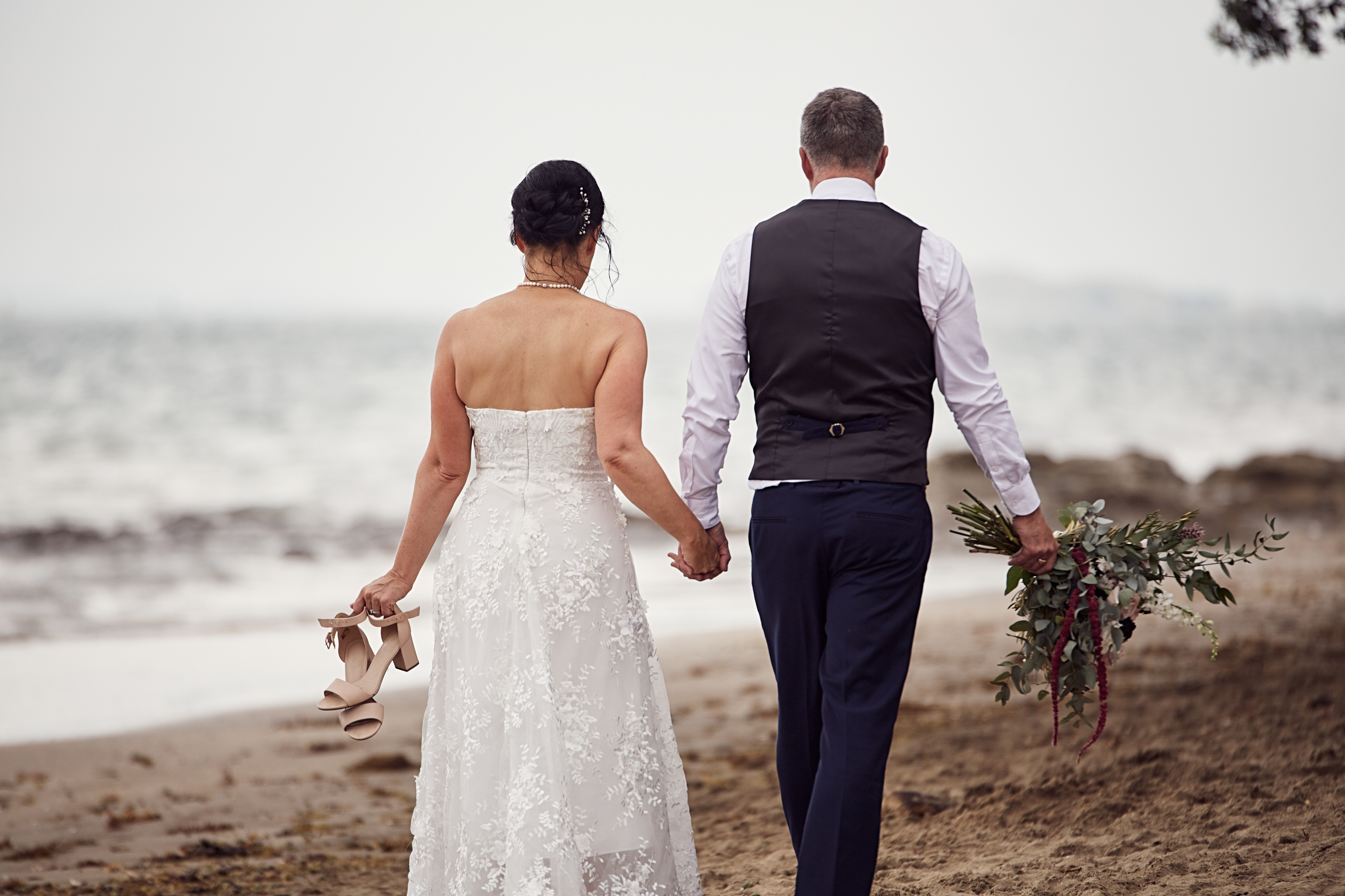 Great wedding photography