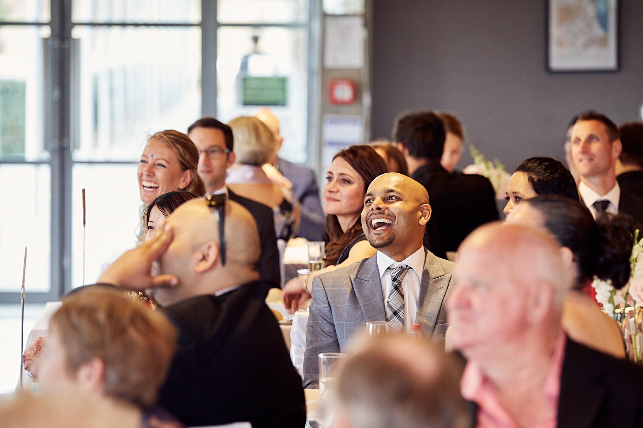 Wedding venue Auckland