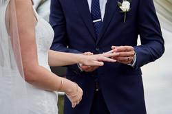 Castaway wedding photographers