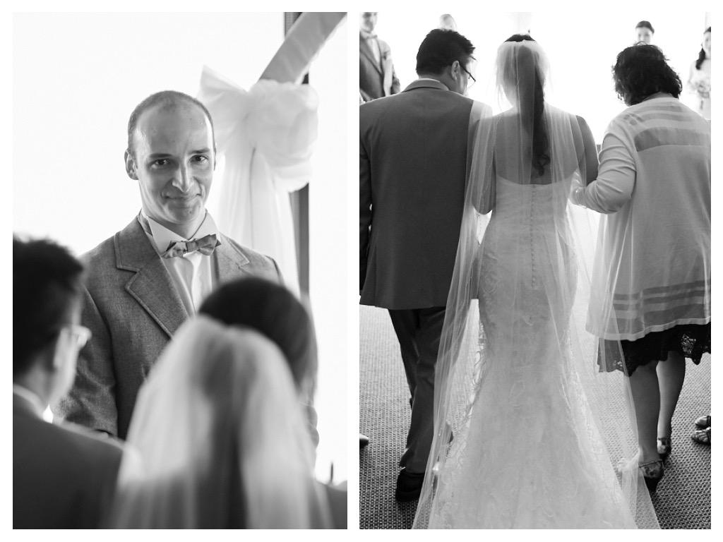 Auckland wedding p