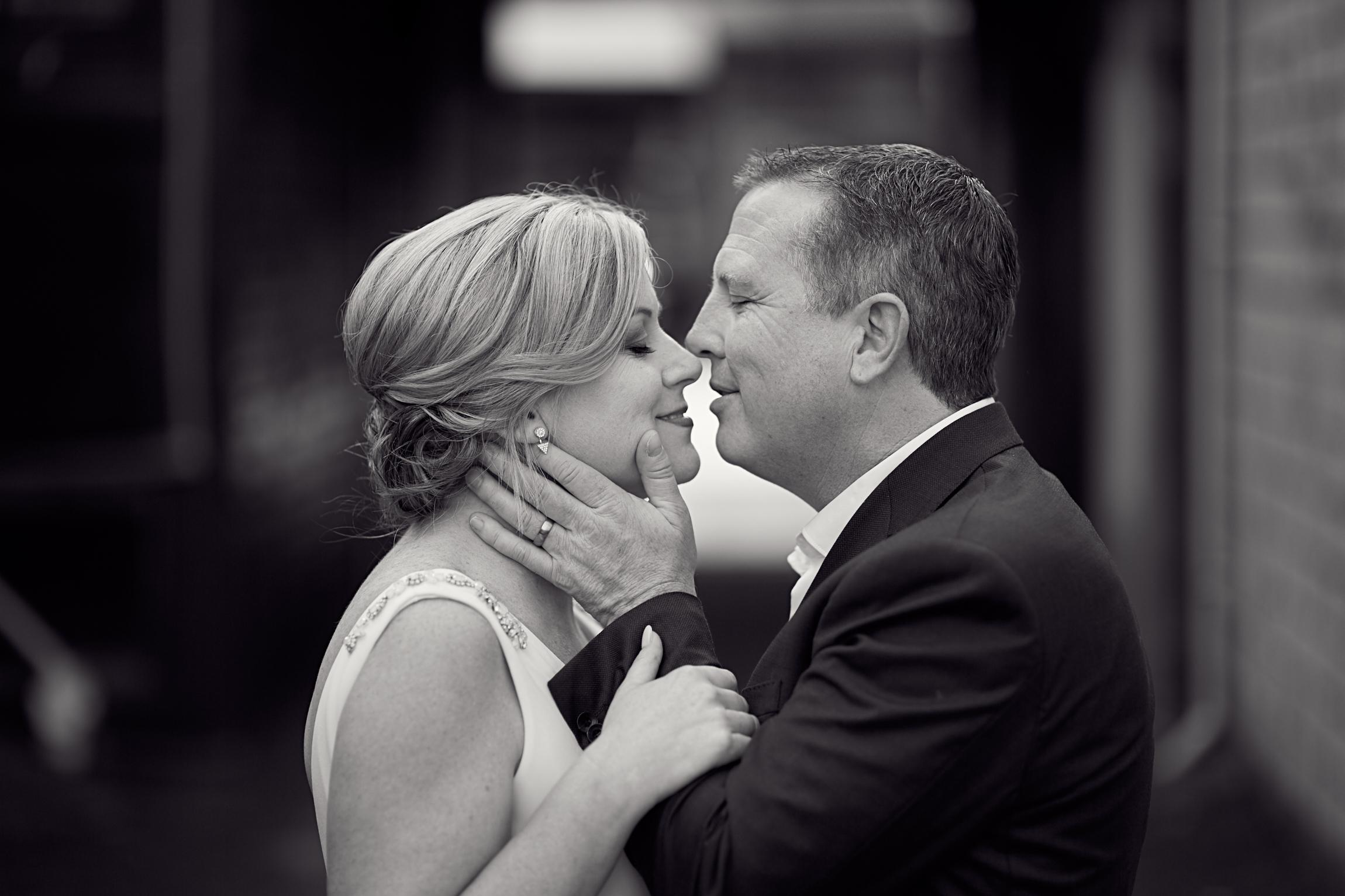 Best weddings Auckland