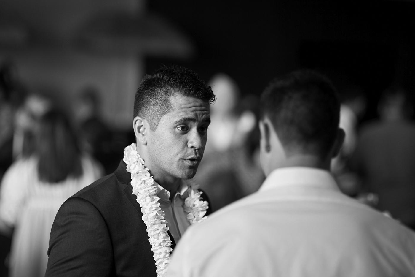 wedding photo auckland