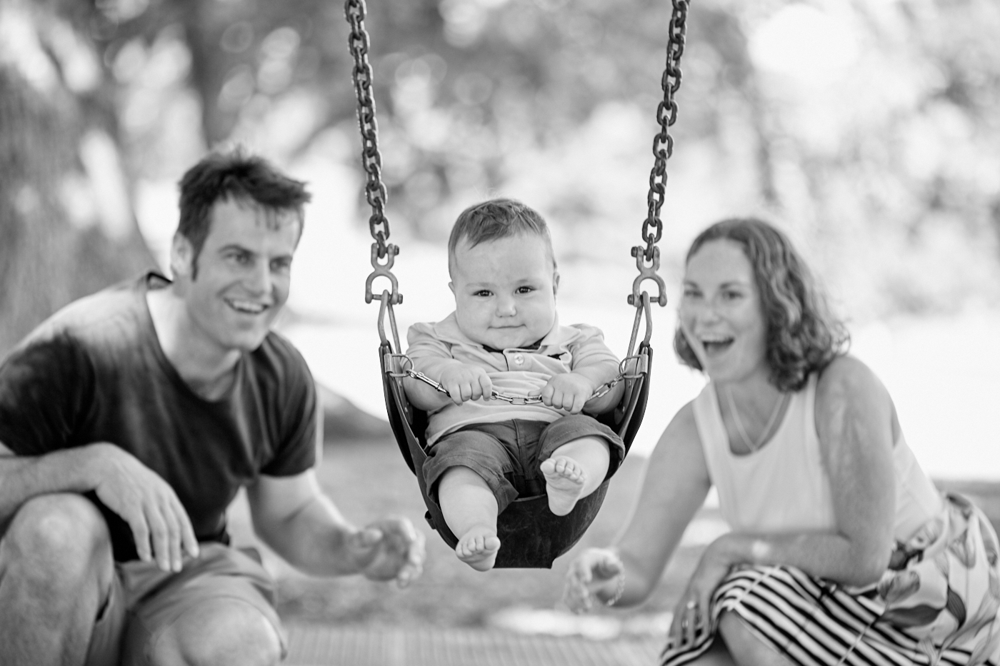 Family photographer West Auckland