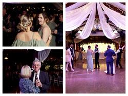 Markovina wedding dance