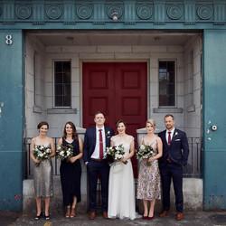 Wedding Photography New Zealand