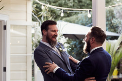 Great wedding moments