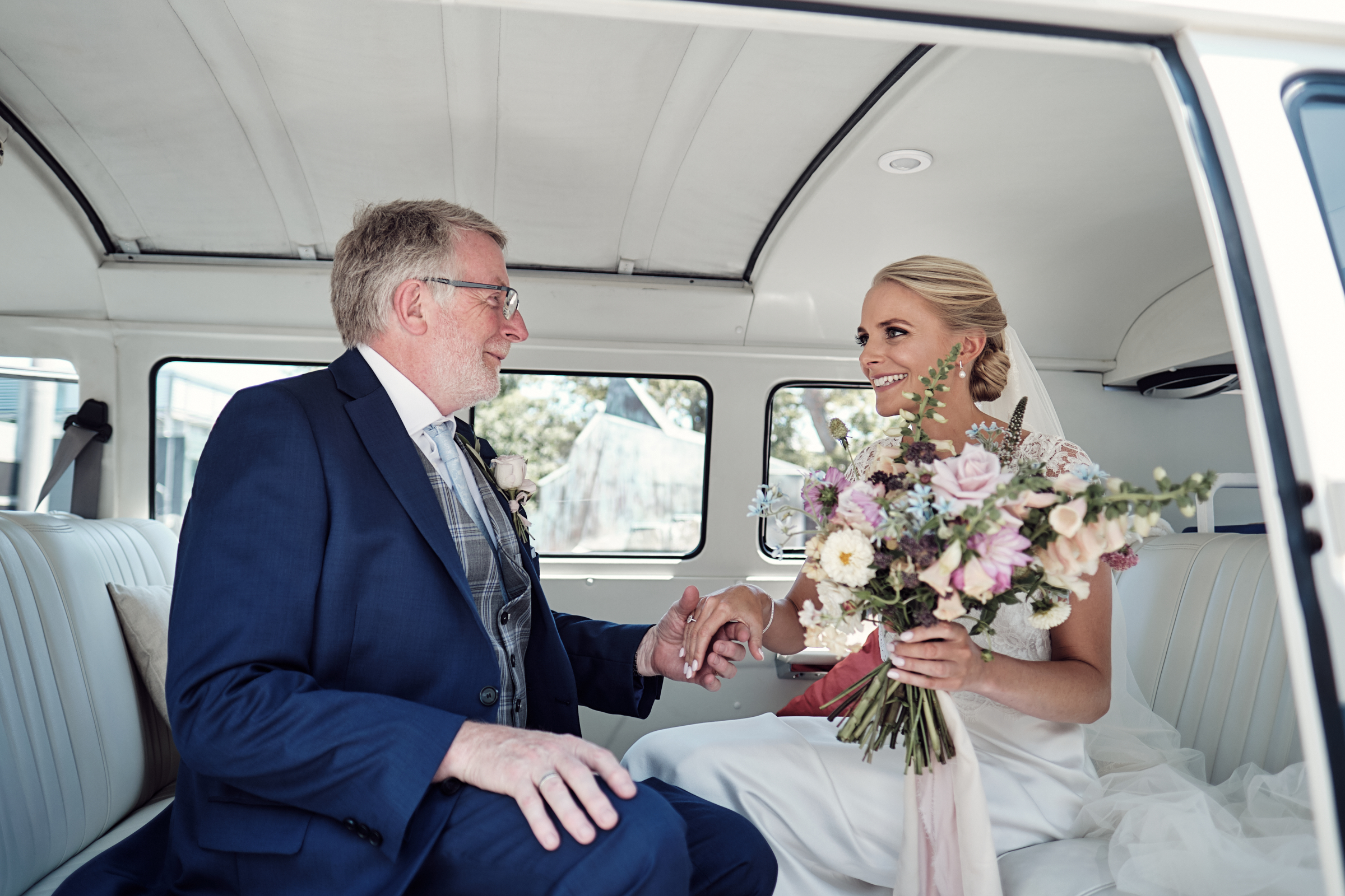 Top wedding photographers Auckland