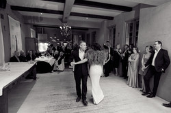 wedding dance Mantells