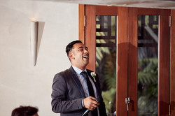 Tui Hills wedding photographer