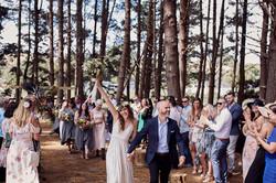 Waimauku wedding photographers