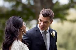 Adam Popovic wedding photo