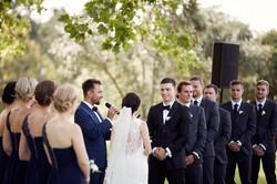 Wedding photographers New Zealand