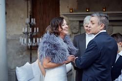 Marriage photographers