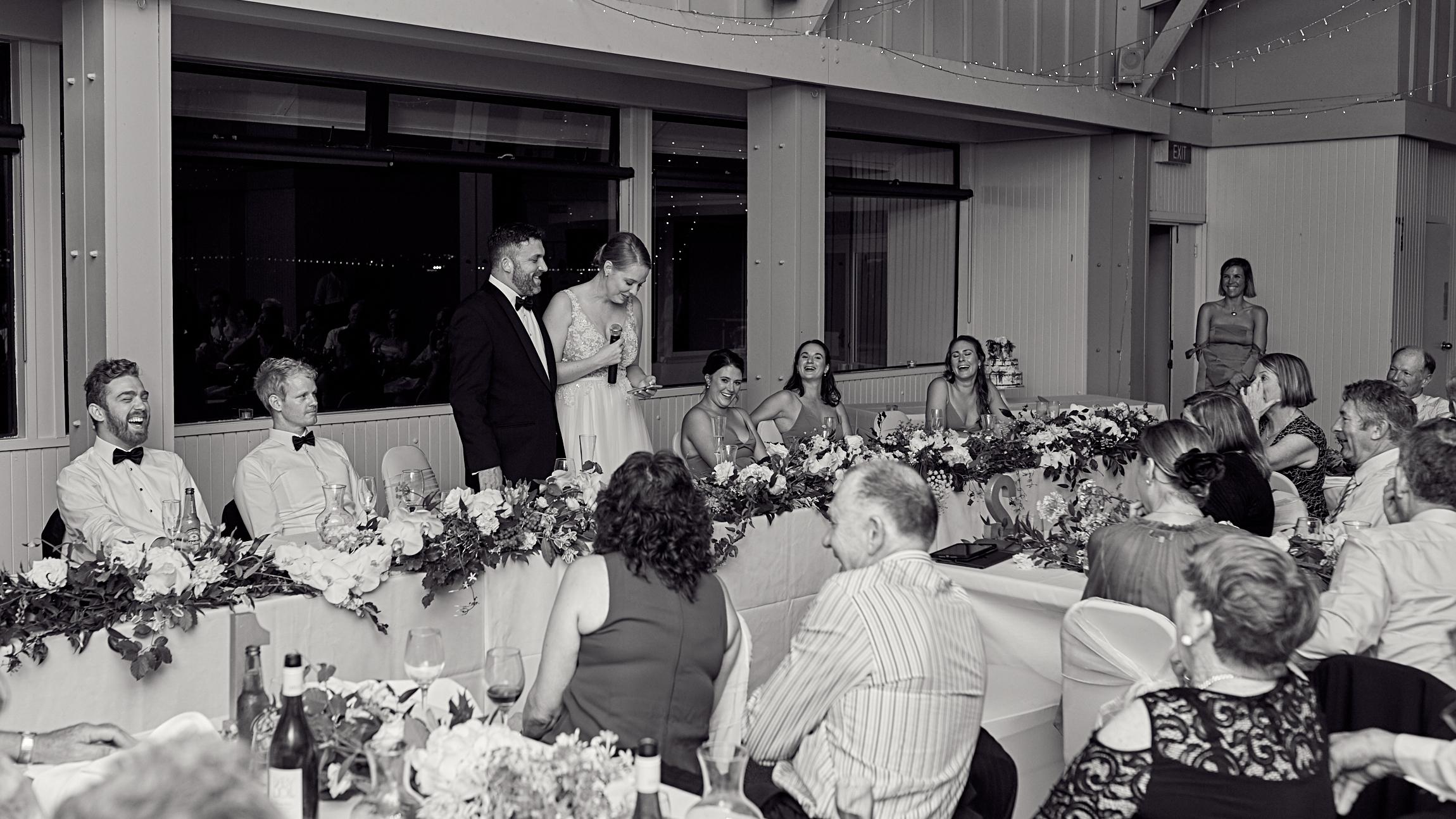 Top weddings Auckland