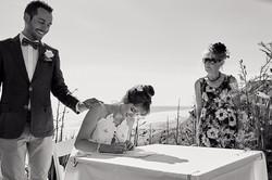 Auckland wedding photo