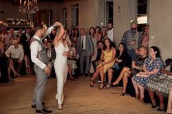 Mantells wedding photographer