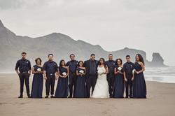 Bethels wedding photographer