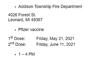 Covid VaccinationSite.png