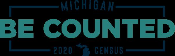 2020Census.png
