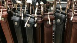 Italian Belts