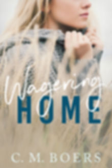 WAGERING HOME COVER.jpg
