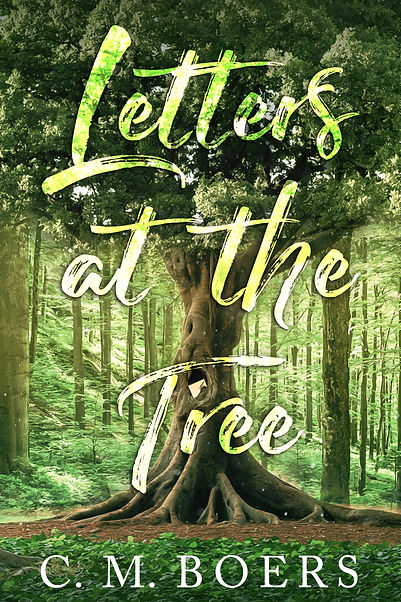 LETTERS AT THE TREE COVER.jpg