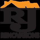 Logo-800x800.png