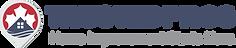 TrustedPros logo.png