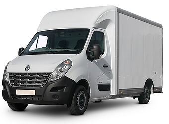 Removals Man and Van in Bath