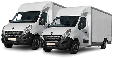 Cost of removals in Bath