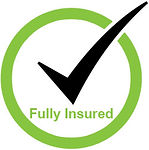 Insured Removals in Bath