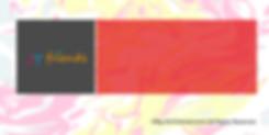 BTS首頁banner.jpg