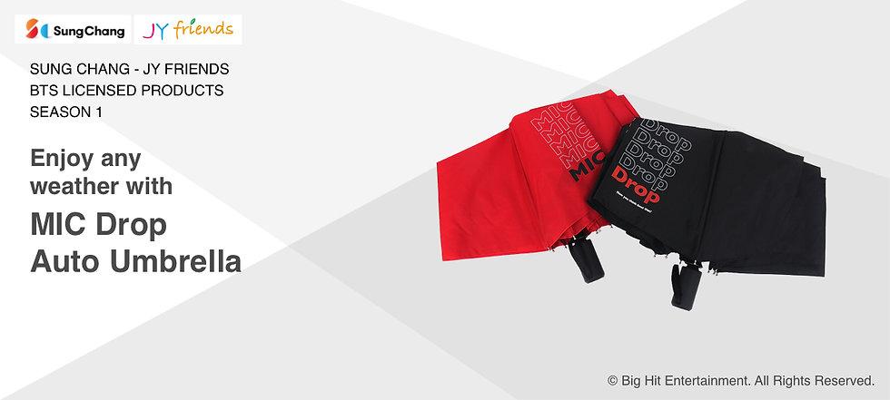 Sungchang-Micdrop-umbrella.jpg
