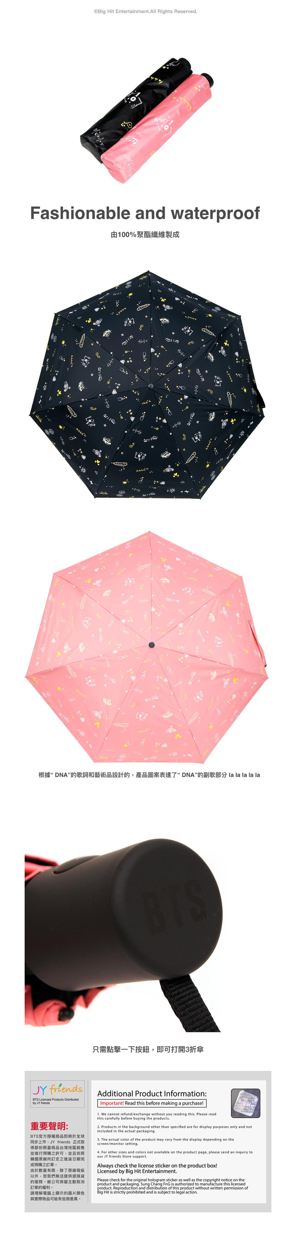 DNA umbrella.jpg