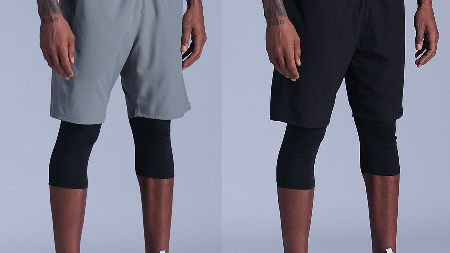 Men Basketball Shorts