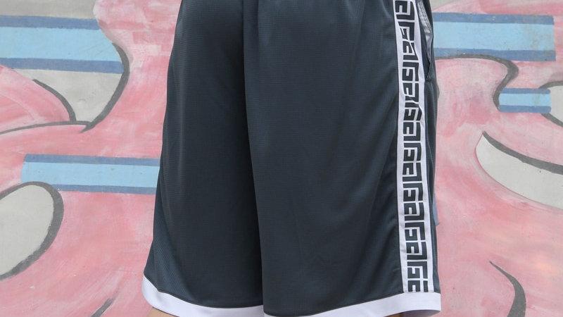 2020 Sports USA Basketball Shorts Men NEW Athletic Training