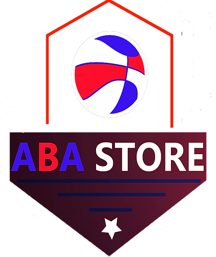 cropped-ABA-Store-Logo-Official-2-1-1-1676x2048_edited.png