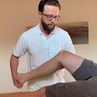 orthopaedie startseite.jpg