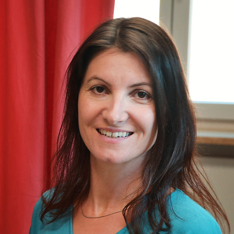 Dr. Sandra Pöttler-Huemer