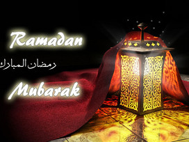 AAF Welcomes the Blessed Month of Ramadan