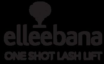 Elleebana-lash-lift-logo copy.png