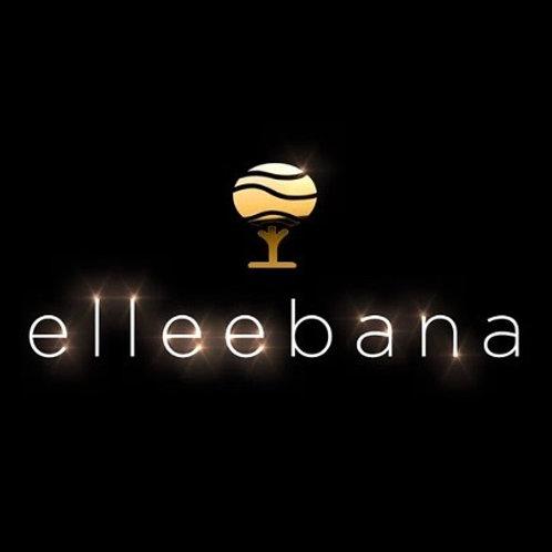 Elleebana Online Conversion Course