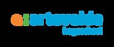 ARTEVELDE_hs_logo RGB (1).png